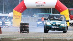 Samochodowe Mistrzostwa Białegostoku